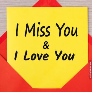 I Love You and i miss you images hd full HD free download.