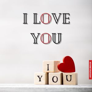 I Love You hd images hd full HD free download.