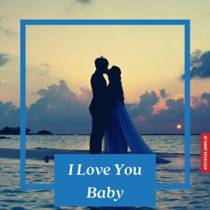 I Love You images for her full HD free download.