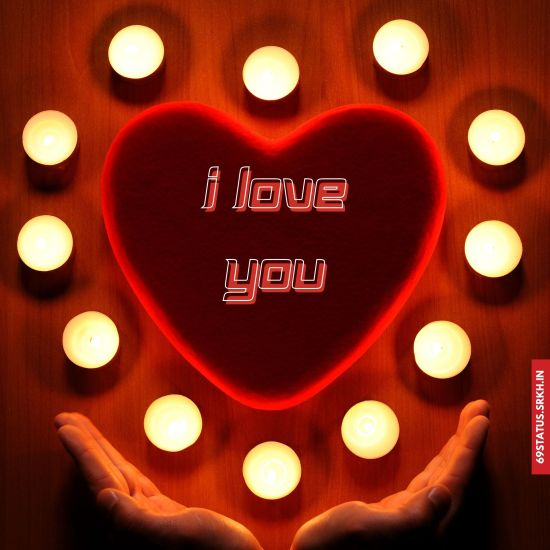 I Love You images hd 2020