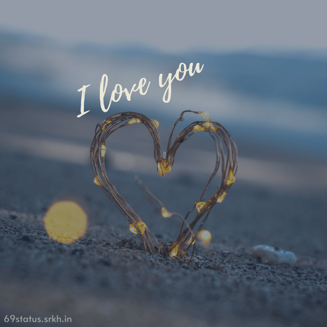 I Love You pic hd full HD free download.