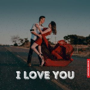 I Love You romantic images hd full HD free download.