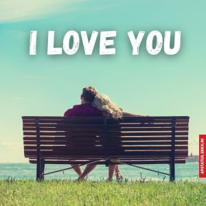 I Love You romantic images full HD free download.