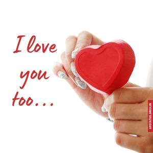 I Love You to images hd full HD free download.