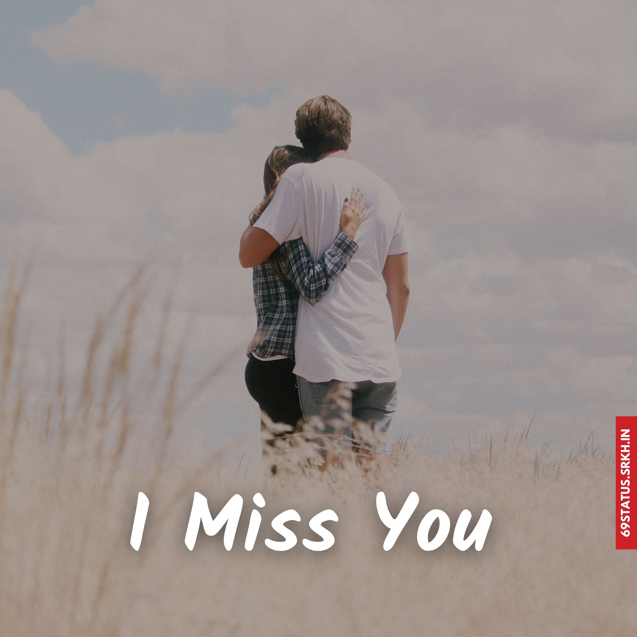 I miss you love images hd full HD free download.