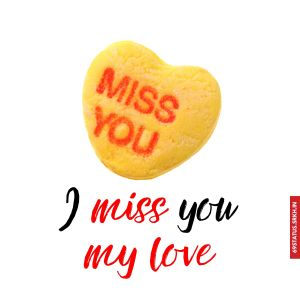 I miss you my love images 1 full HD free download.