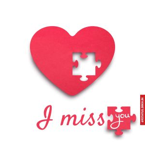 I miss you my love images hd full HD free download.