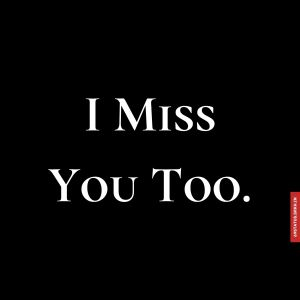 I miss you too images full HD free download.