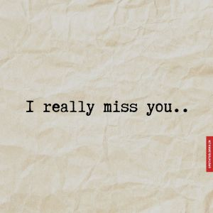 I really miss you images full HD free download.