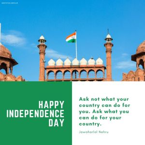 Images Realated Independence Day HD full HD free download.