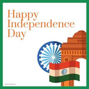 Images Realated Independence Day full HD free download.