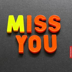 Images miss you full HD free download.