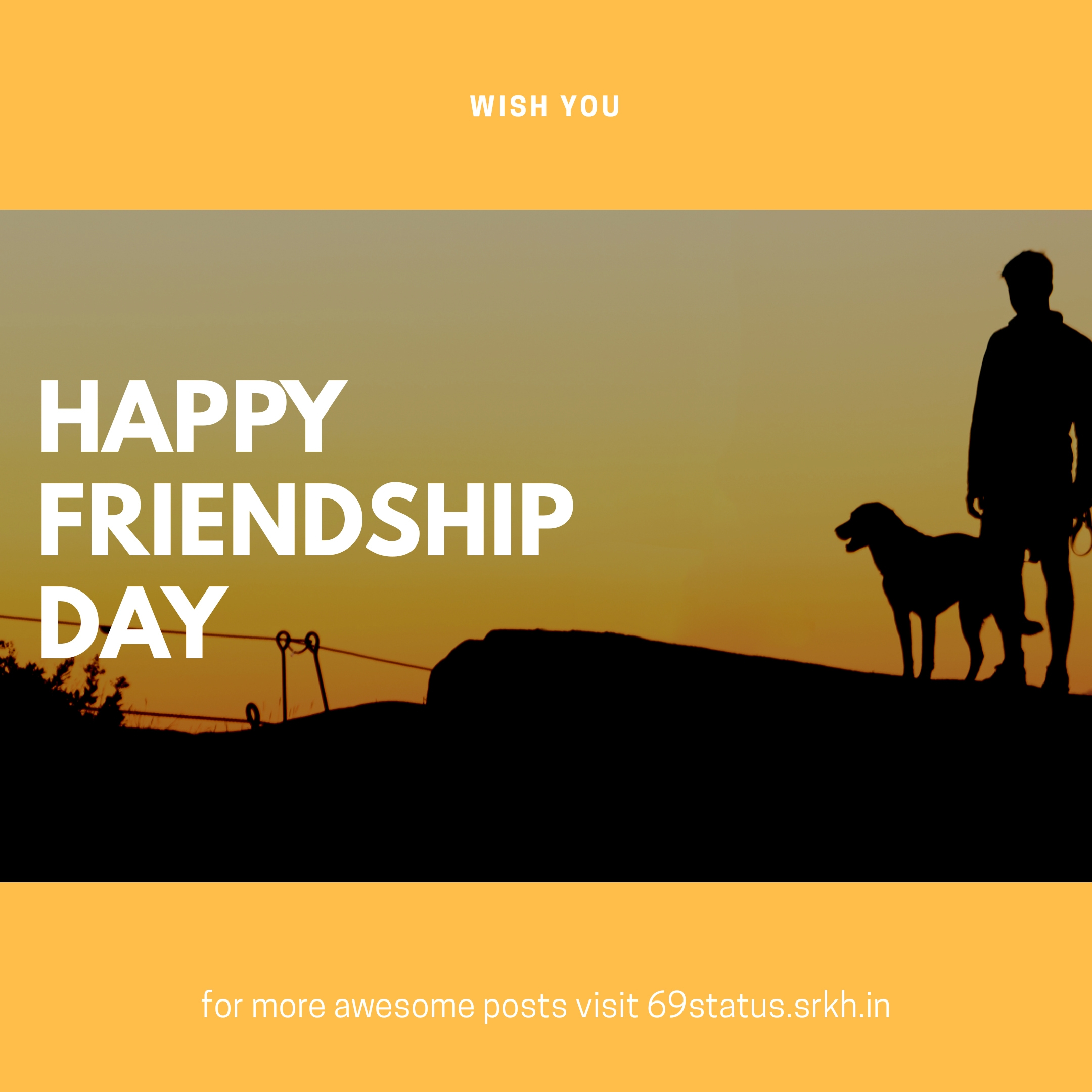 Images of Friendship Day Special full HD free download.