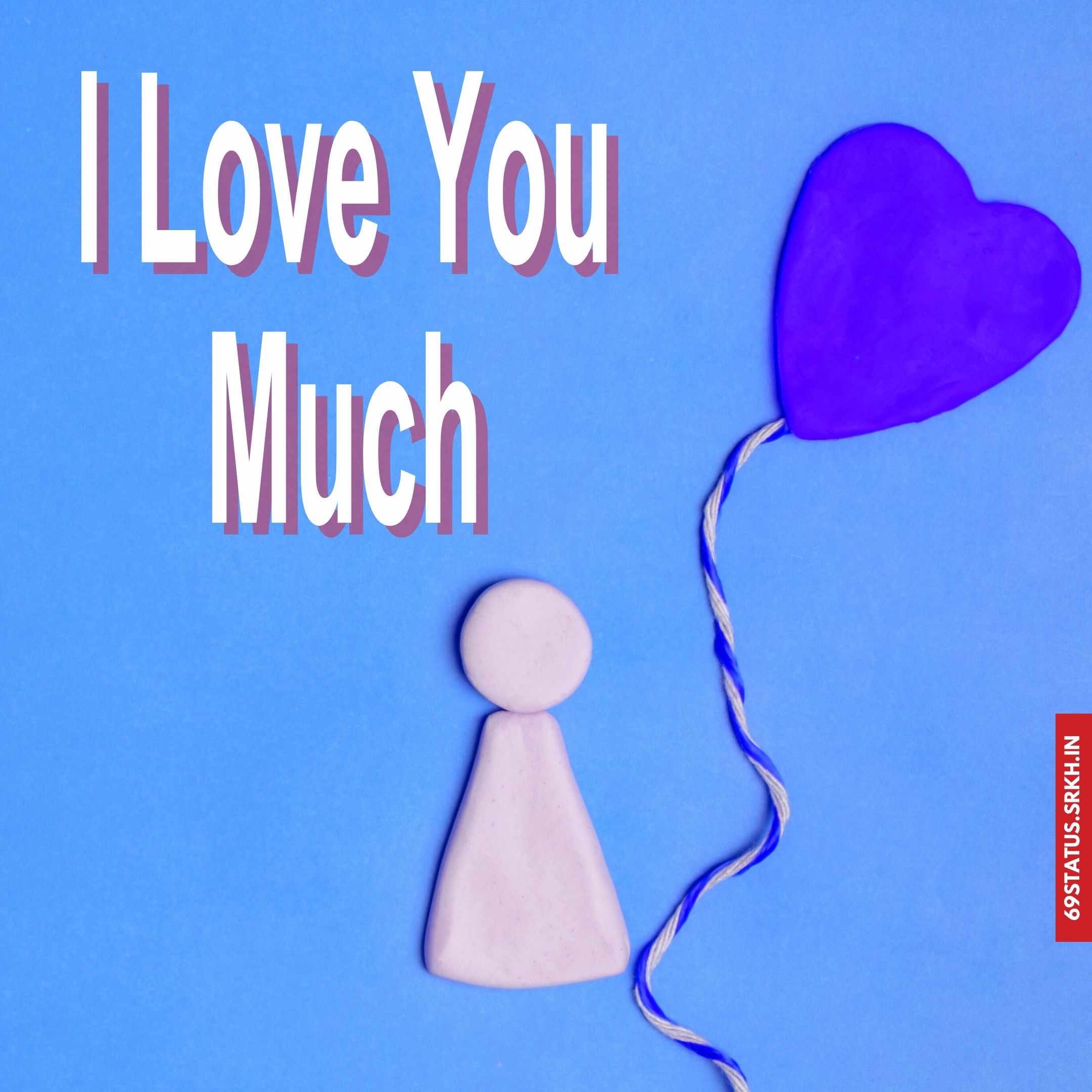 Images of I Love You so much hd full HD free download.