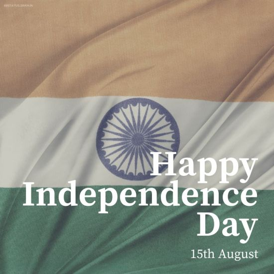 Images of Independence Day of India HD