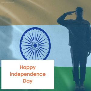 Independence Day Army Images full HD free download.