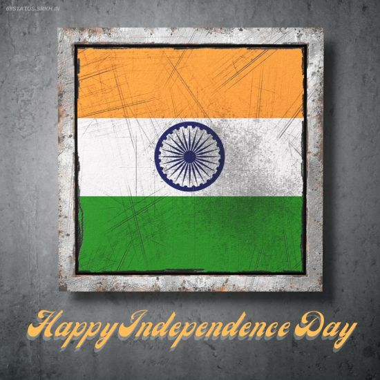 Independence Day Background Images HD Picture