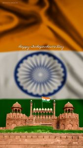 Independence Day Background Pic HD full HD free download.