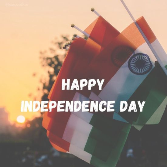 Independence Day Celebration Image HD