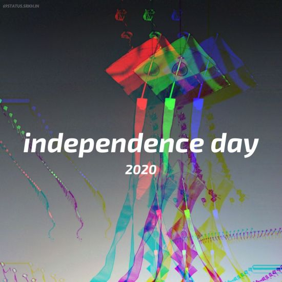 Independence Day Images 2020 HD