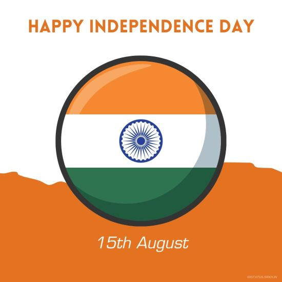 Independence Day Images for Drawing
