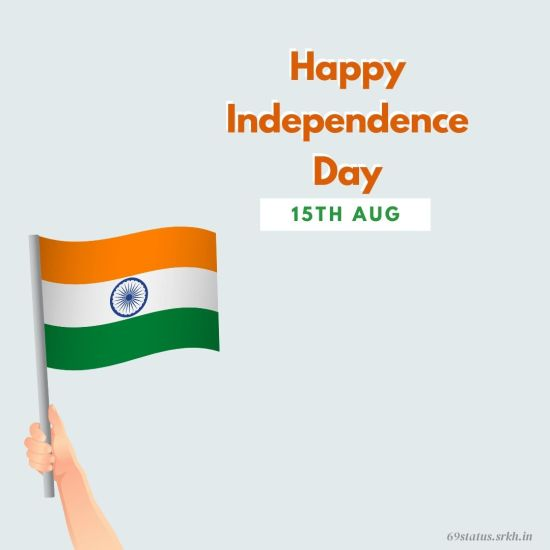 Independence Day Images for WhatsApp HD
