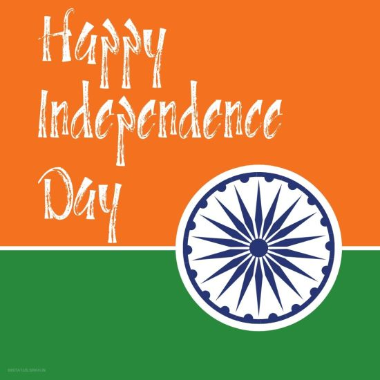 Independence Day Special Images HD