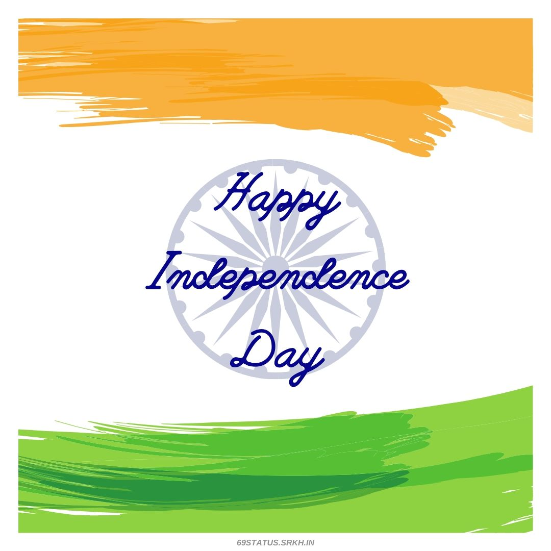 Independence Day Special Images full HD free download.