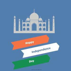 Independence day Outline Images full HD free download.