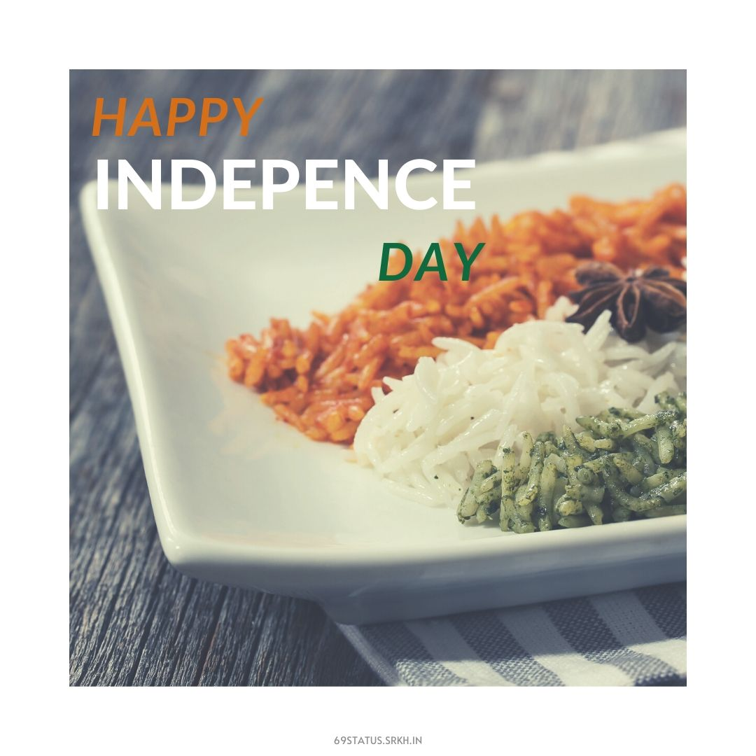 Independnce Day Pic full HD free download.