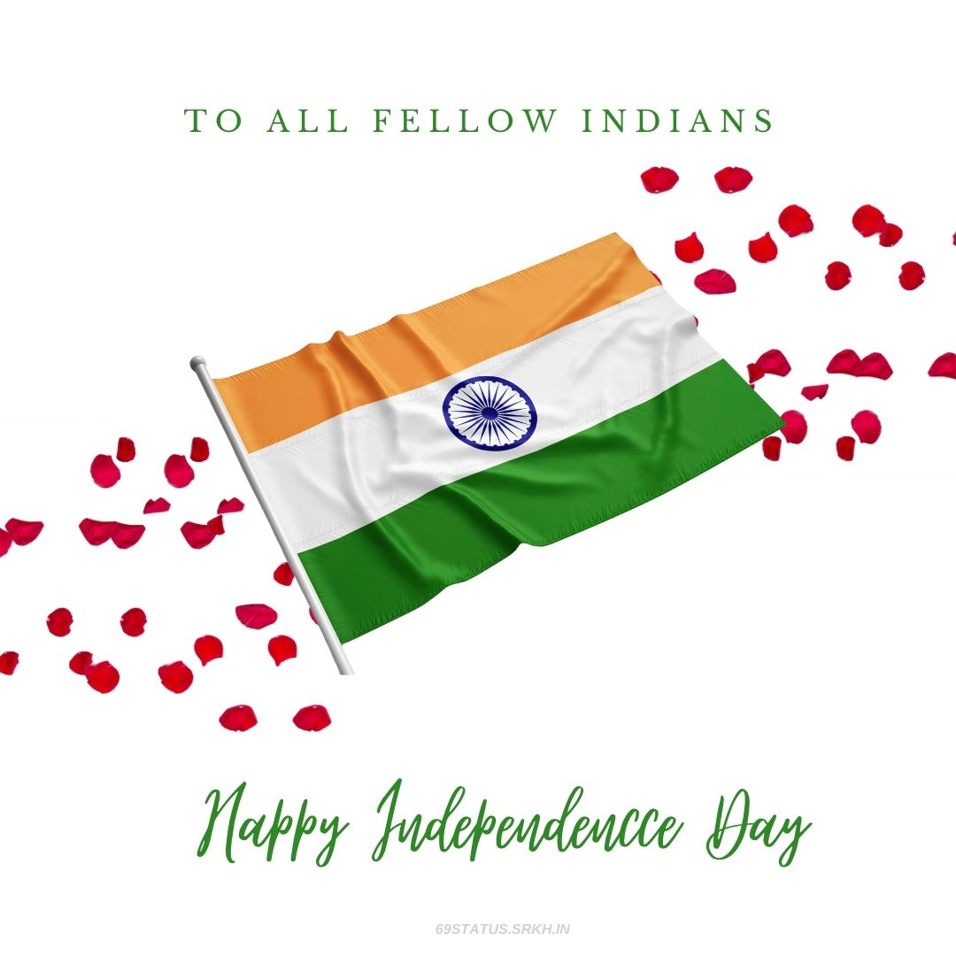 India Independence Day Images for Facebook full HD free download.