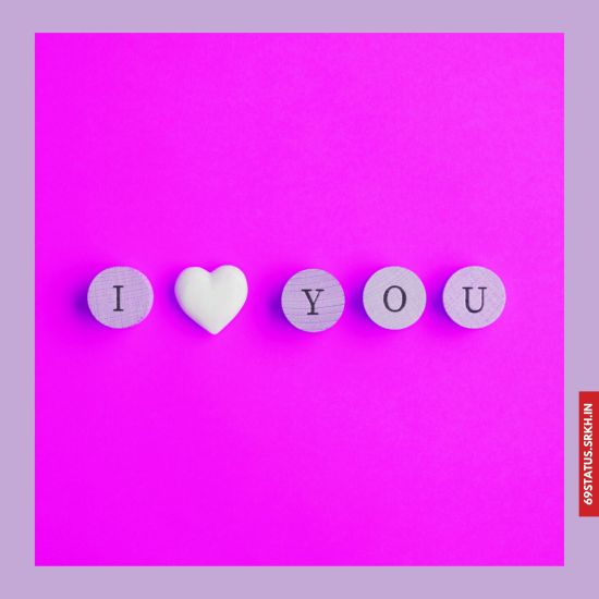 New I Love You images