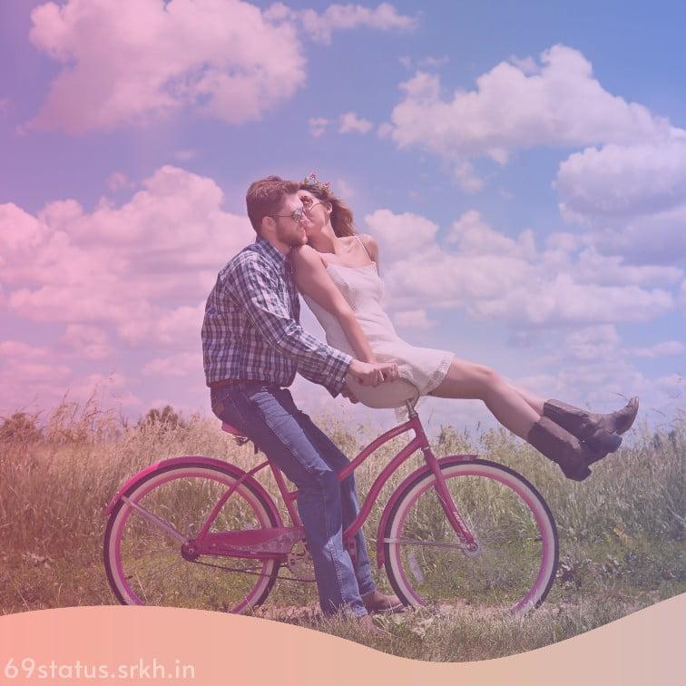 Nice Image of Love full HD free download.