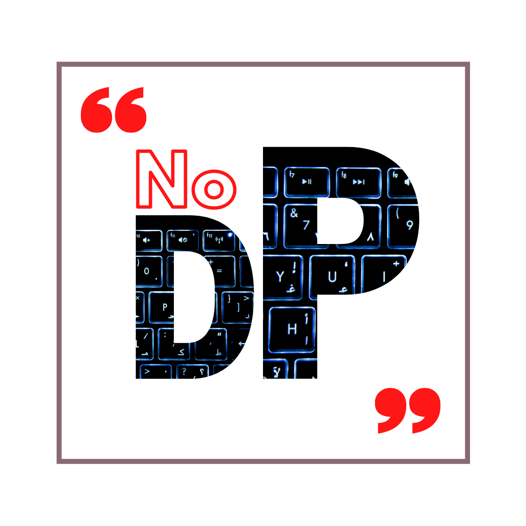 No dp image full HD free download.