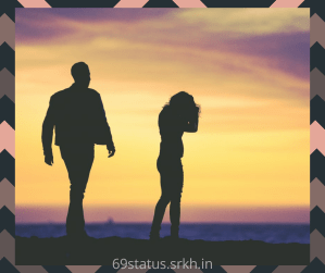Sad Couple pic hd Quarrelling full HD free download.