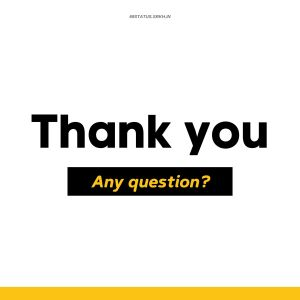 Thank You Any Questions Images full HD free download.