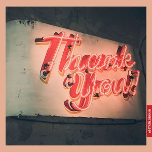 Thank You High Resolution Images full HD free download.
