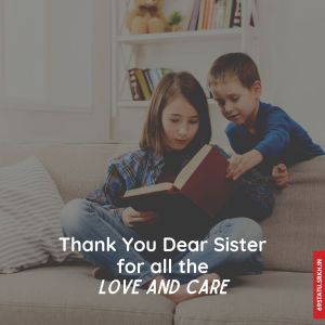 Thank You Sister Images in Full HD full HD free download.
