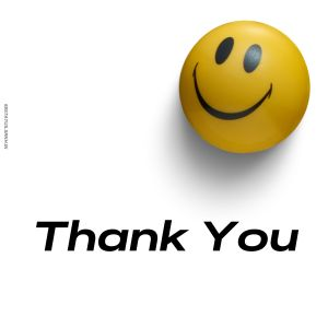 Thank You Smiley Images HD full HD free download.