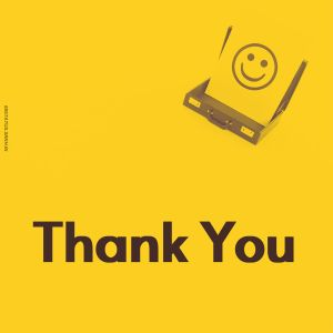 Thank You Smiley Images in HD full HD free download.