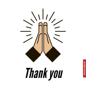 Thank You Symbol Images HD full HD free download.