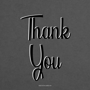 Thank You pictures hd full HD free download.