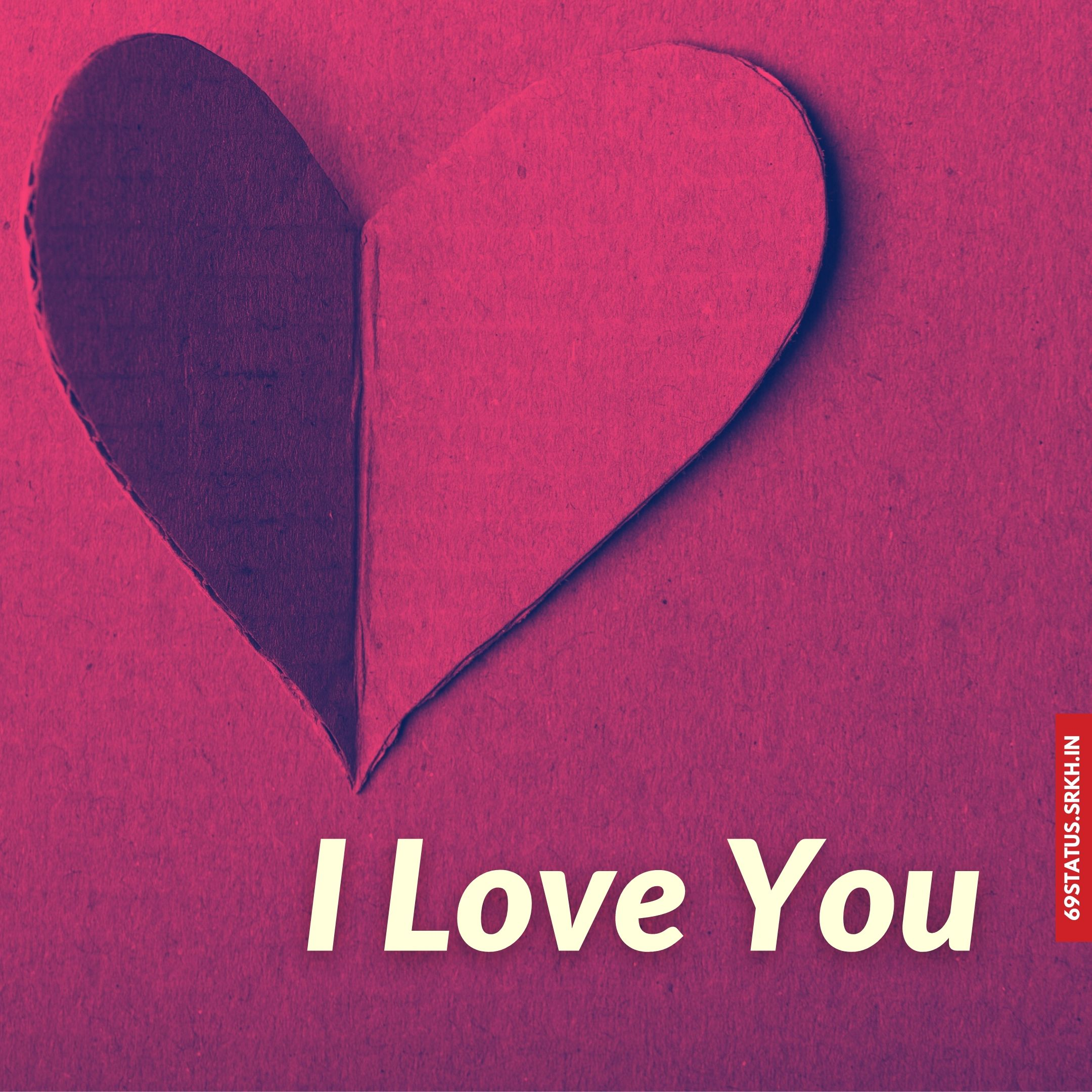 Www I Love You images com hd full HD free download.