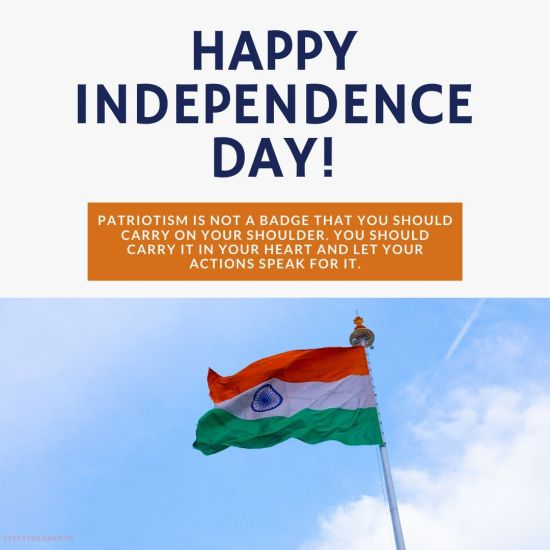Www independence day images hd pic