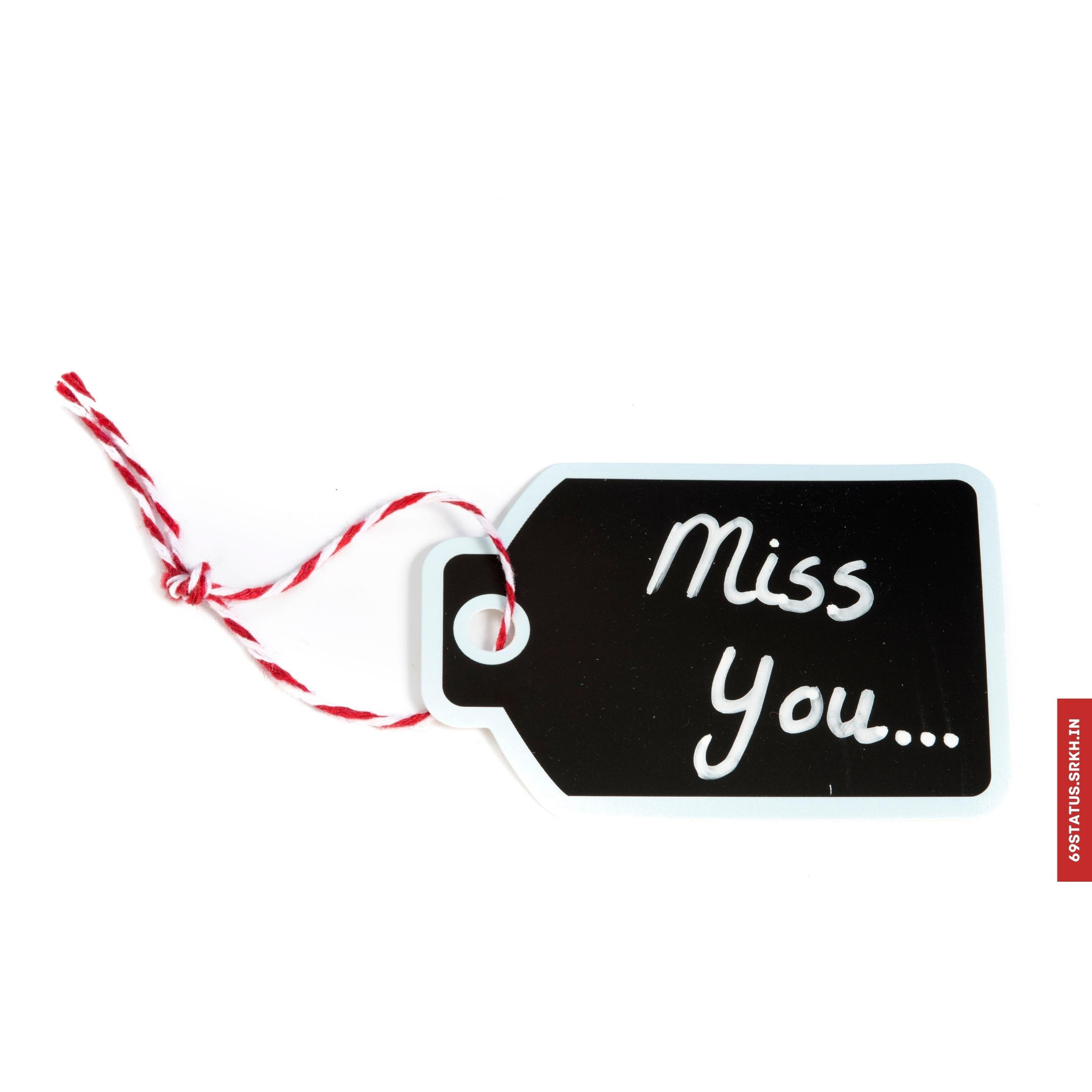 Www miss you images full HD free download.