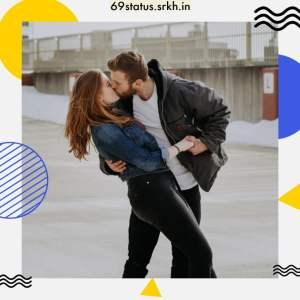 love kiss image download full HD free download.