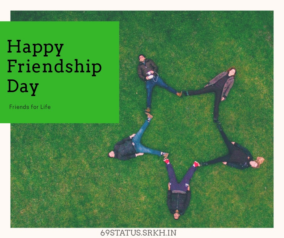www friendship day images com full HD free download.