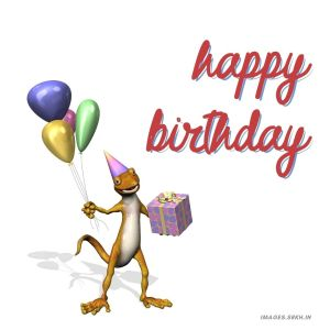 Animated Happy Birthday Images full HD free download.