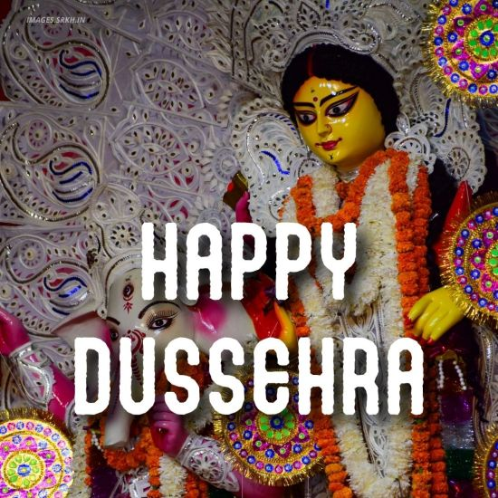 Download Dussehra Images