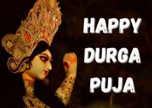 Durga Puja Banner pic full HD free download.